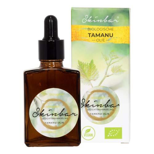 tamanu olie voor gezicht kopen